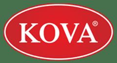 KovaBinhMinh.Com – Phân phối sơn KOVA chính hãng nhà máy Hà Nội